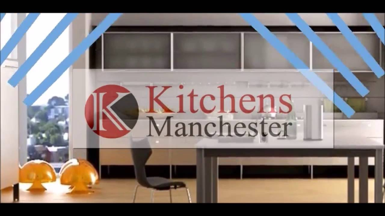 G Shaped Kitchen Layout G Shaped Kitchen Layout Advantages And Disadvantages Youtube