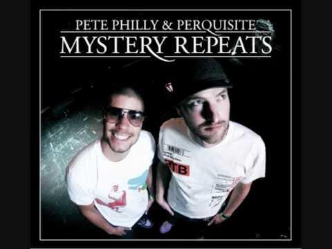 Pete Philly & Perquisite - Empire (Live Theatre Edition) mp3