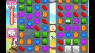 Candy Crush Saga Level 1078 3***