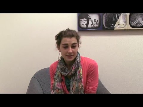 Willamette World News- Emanuelle