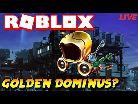 how to join a roblox group 2018