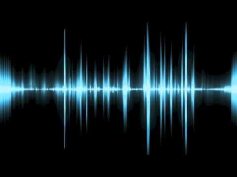 Sci Fi Tone 2 Sound Effect - SFX