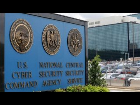 NSA 'spying' on Americans with little impact on bad guys?