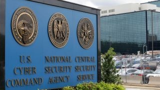 Gambar cover NSA 'spying' on Americans with little impact on bad guys?