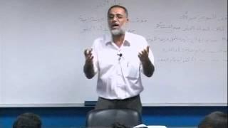 بدل الخلو عند العلماء المعاصرين ـ 2