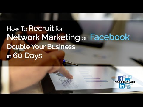How To Recruit For Network Marketing On Facebook  Double. Graphic Design And Marketing. Global Domains International Login. Special Education Certifications. State Water Heater Repair Hosting For Dummies. General Liability Insurance Houston. How To Create A Website Like Amazon. Music Video Music Video What Is An Acai Berry. Storage Units Vallejo Ca Film Lighting Rental