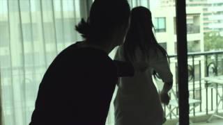 TEASER MUSIC VIDEO - UNFRIEND - Helmetheads