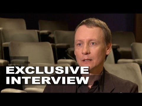 Silicon Valley: Alec Berg Exclusive Interview Part 1 of 2 - HBO ...