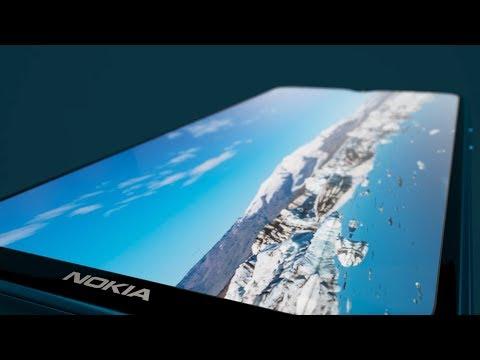 Nokia 5.3 | A Serious Budget Smartphone Contender?
