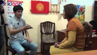 Как приложение помогает глухонемым общаться с окружающими