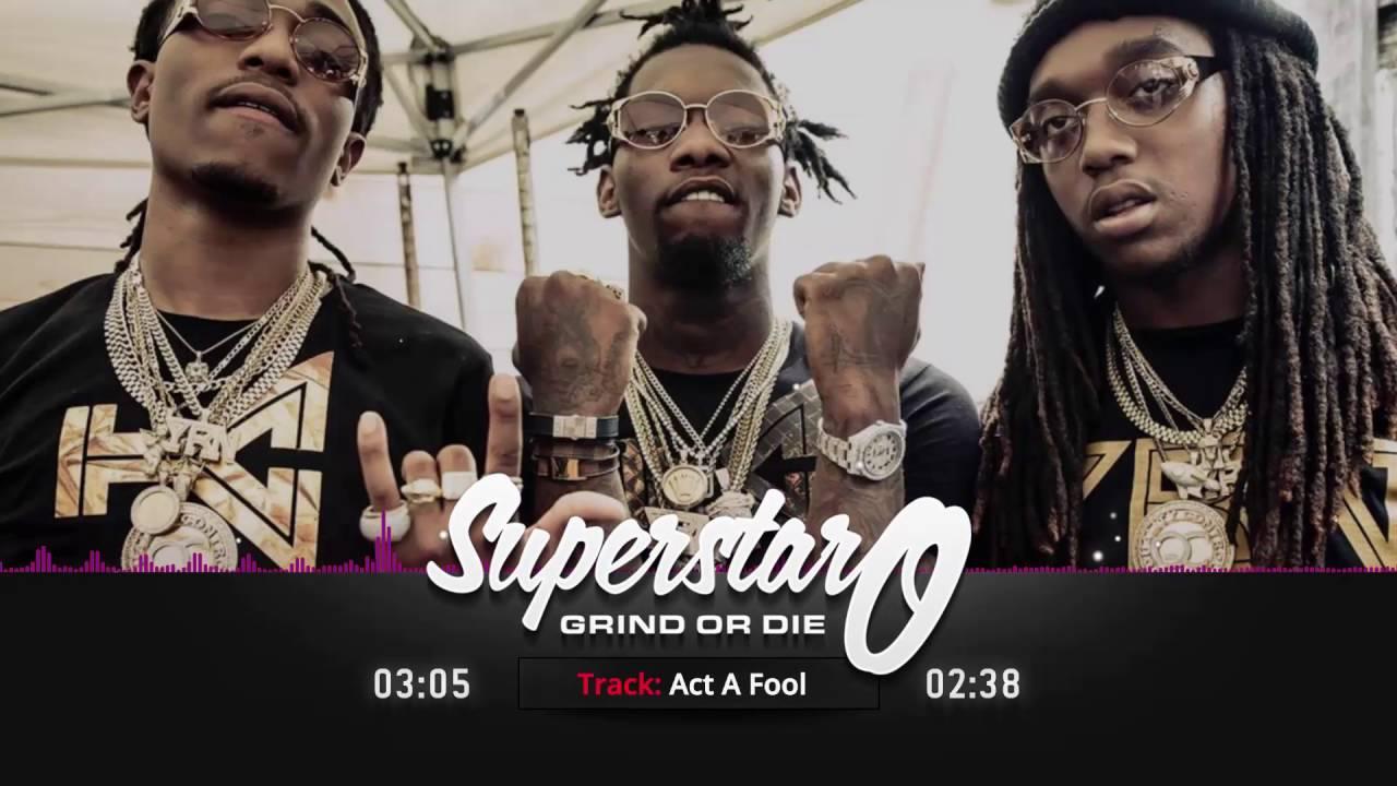super star 03/05