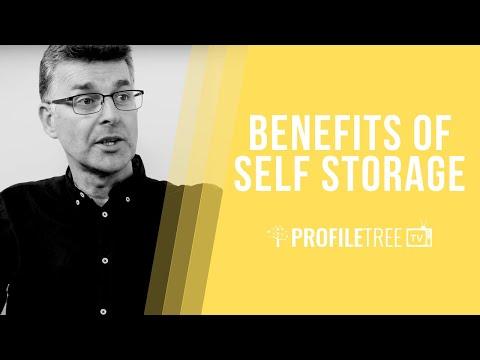 Digital Marketing For Business L Self Storage Belfast L Social Media Marketing Benefits