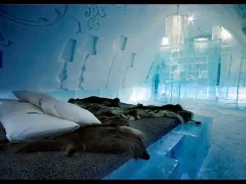 Ice Hotel Iceland Reykjavik 2018 World S Best Hotels