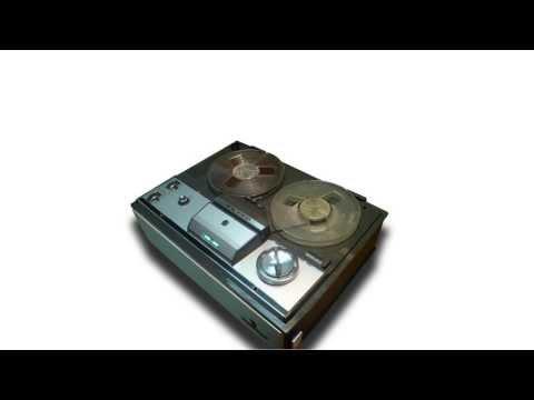 DEEP HOUSE 2013: House Of Cards - Tamson S. Deep House Mix
