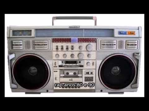 Flash Rap By Dj Dog - Black Mad/Kaskatas/Circuit Power/Chic Show/Zimbabwe/Hot Gang/