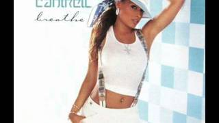 Sean Paul ft. Blu Cantrell - Breathe