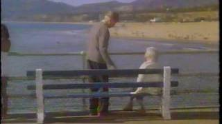 "BETTE DAVIS & JAMES STEWART ""RIGHT OF WAY"" 1983 (6/12)"