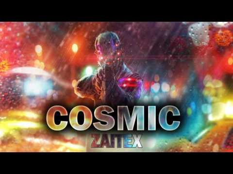 Zaitex - Cosmic