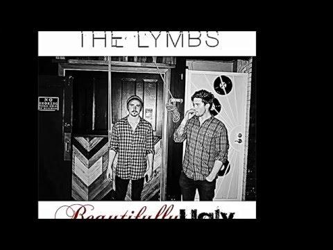The Lymbs  IV  at Sister Bar  ABQ 2016