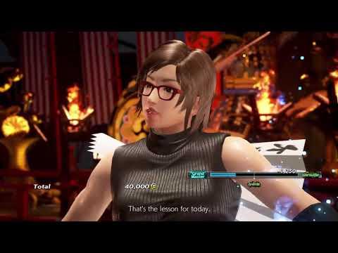 Tekken 7 Online ( Season Pass 2  TV ) :Friday  Day 156 2019 |
