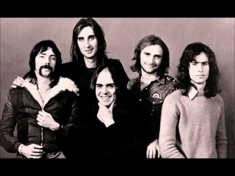 Genesis - Happy The Man and Twilight Alehouse (Remastered)