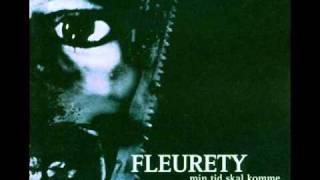 Fleurety - En Skikkelse I Horisonten