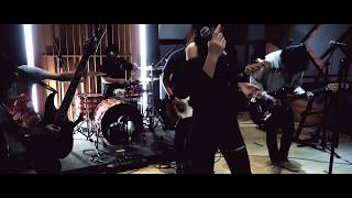 Video Vierra - Perih - Rock Cover Version by Jeje GuitarAddict ft Shella Ikhfa download MP3, 3GP, MP4, WEBM, AVI, FLV Juli 2018