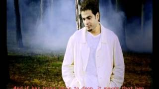 Video Amr Diad   Wehya Amla Eih  What is she doing right now  with english subtitles download MP3, 3GP, MP4, WEBM, AVI, FLV Agustus 2018
