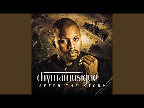 Mela MaAfrika (Chymamusique Remix)