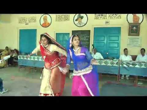 Hariya Hariya Baga Me Bole Re Suvatiya Rajasthani New Falguni Songs 2019...