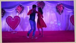 Tum hi ho dance in HD