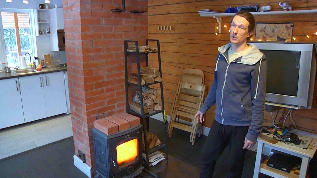 Дымоход для бани форумхаус печи длительного горения и их дымоходы
