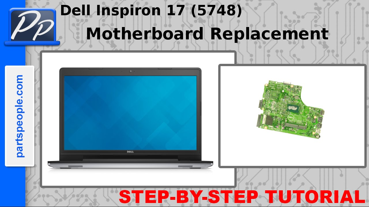 how to make a video on a dell inspiron
