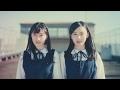 【MV】僕だけの白日夢 [プラチナガールズ](Short ver.) / HKT48[公式]