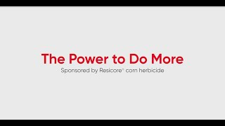 Power to Do More contest: Chad Hibma documentary