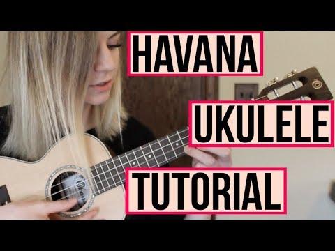 Havana - Camila Cabello ft. Young Thug |...