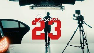 "CORONA ""23"" ALBUM TRAILER"