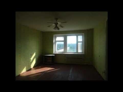 Продается 3 комнатная квартира г. Георгиевск