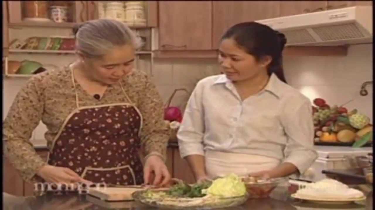 Nấu ăn ngon – hướng dẫn nấu món thịt ba rọi thấu ngon