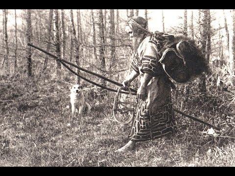 日本の歴史。日本の原住民アイヌは白人で、後からやってきた中国系がその真実を隠蔽工作?