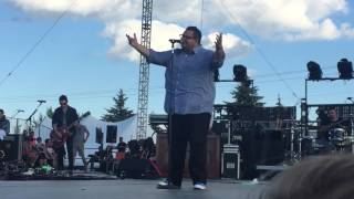 Sidewalk Prophets-Come To The Table (Live @ Lifest 2017)