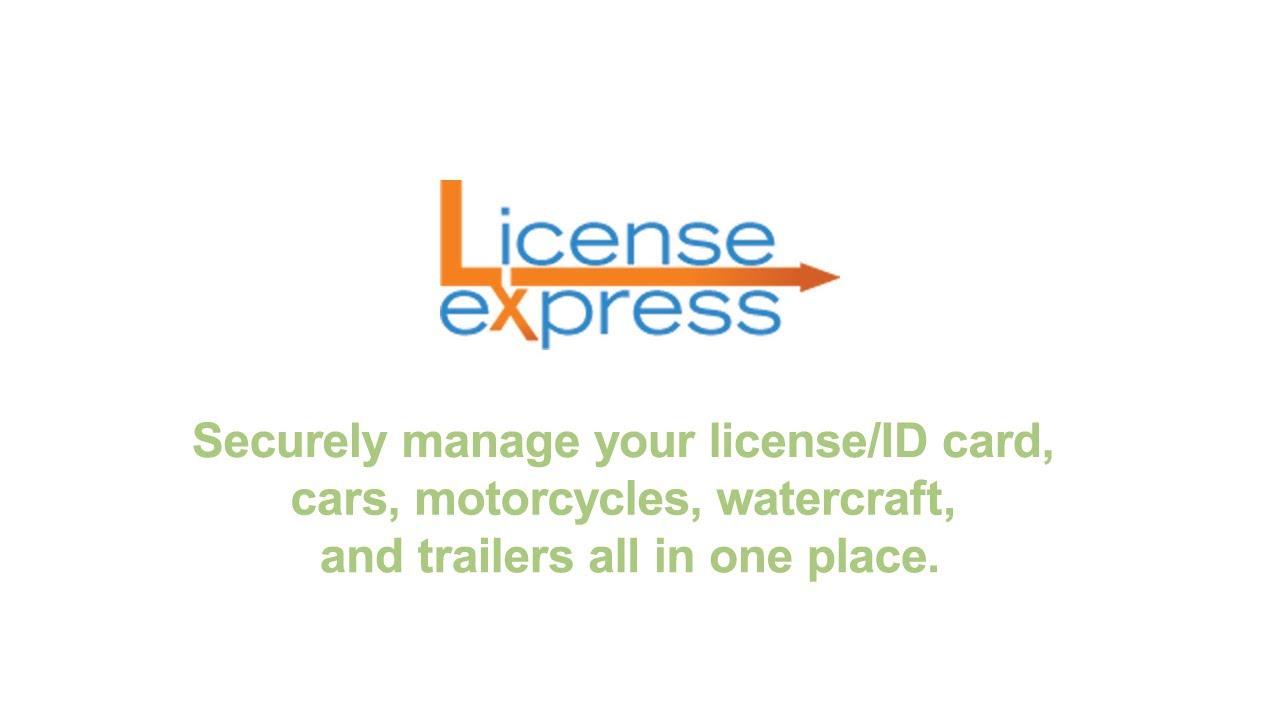 Boat licenses | Licensing Express