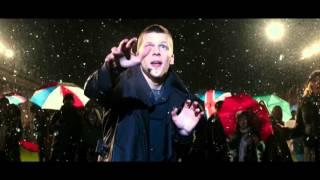 ИЛЛЮЗИЯ ОБМАНА 2: ВТОРОЙ АКТ (2016) русский трейлер HD 720