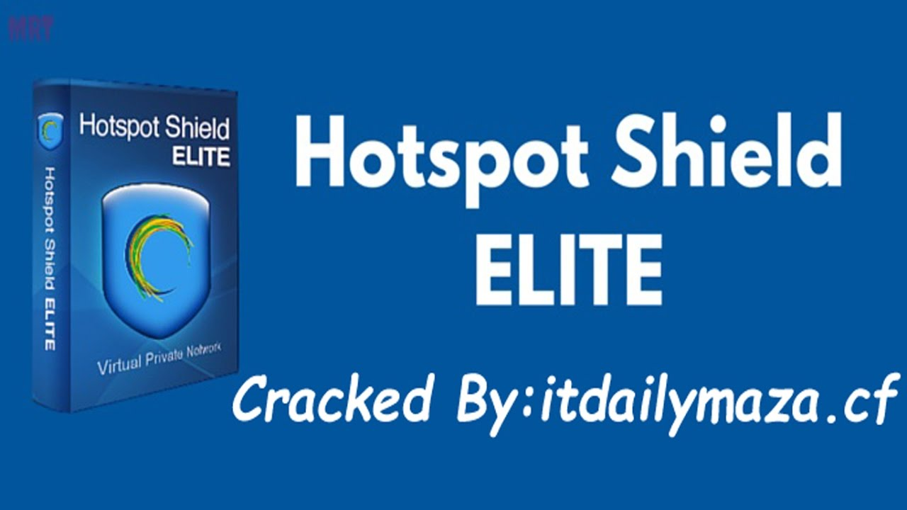 Hotspot shield latest version 2019 free download.