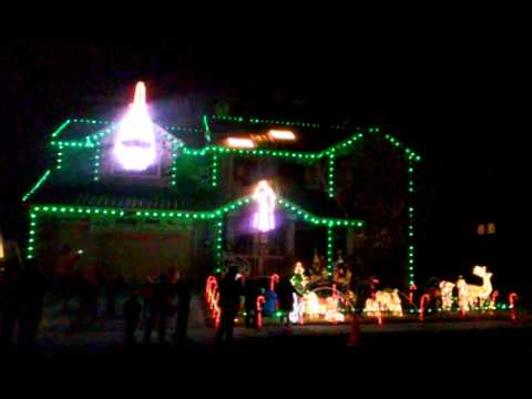 lights of tanea in reno nevada youtube