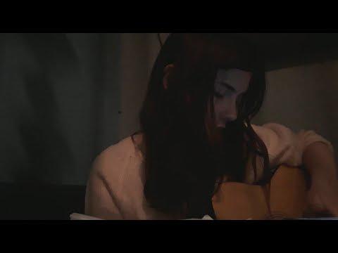Nina Cried Power - Hozier ft. Mavis Staples acoustic cover by Vimoksha