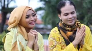 Ahmed Habsy feat. Fida D'Acadamy - Cinta Rosul