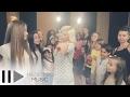 Img Video