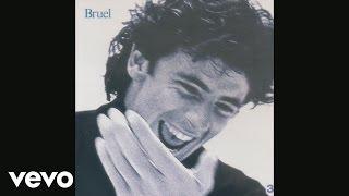 Patrick Bruel - Est-ce que tu danseras avec moi ? (Audio)