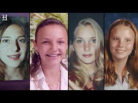TRAILER: Who is Jeffrey Epstein? A Miami Herald investigation